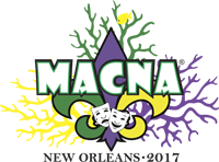 MACNA 2017